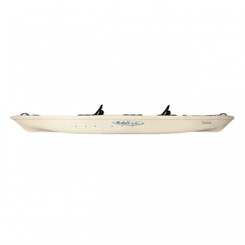 Kayak Malibu Ranger 15.2
