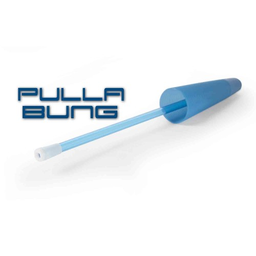 Preston Pulla Bung