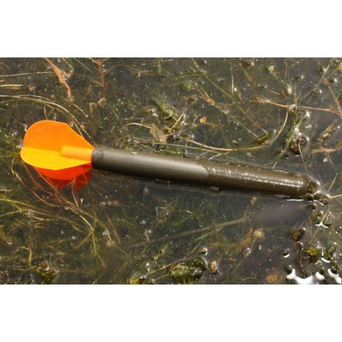 Korda DROP ZONE STICK FLOAT MARKERS